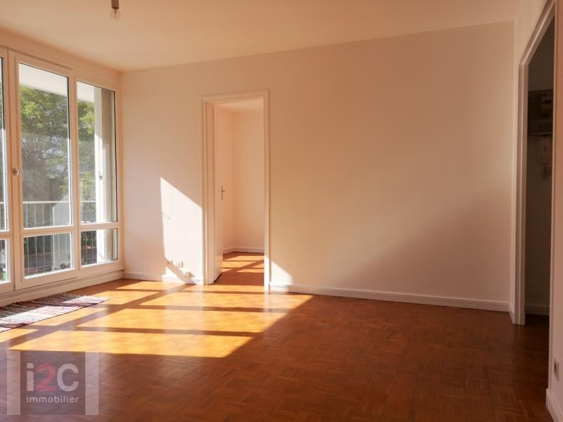 Vente appartement Ferney voltaire 219 000€ - Photo 3