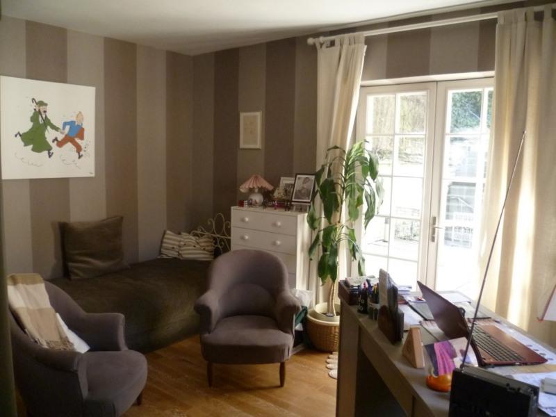 Deluxe sale house / villa Medan 1195000€ - Picture 5