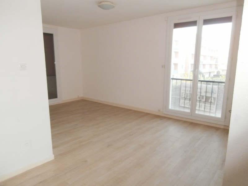 Rental apartment Salon de provence 615€ CC - Picture 3