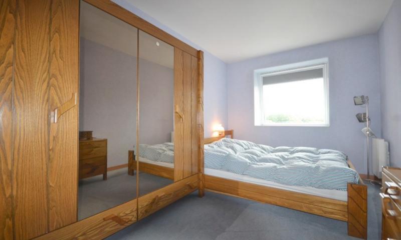 Location appartement Villepreux 1000€ CC - Photo 4