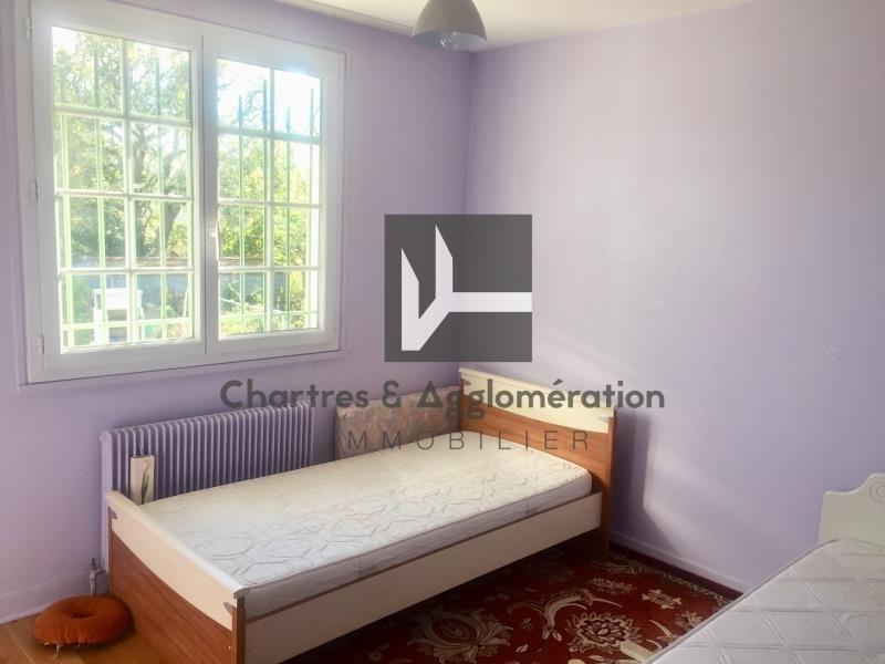 Vente maison / villa Chartres 230000€ - Photo 5