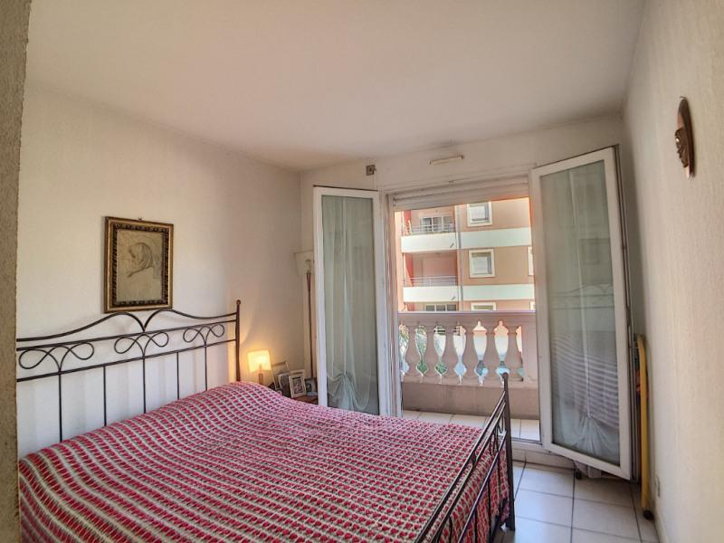 Vente appartement Roquebrune-cap-martin 385000€ - Photo 4