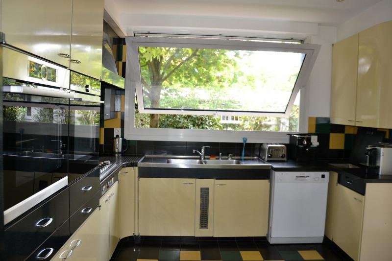 Vente maison / villa Colombes 1560000€ - Photo 5