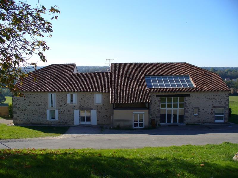 Vente de prestige maison / villa Availles limouzine 620000€ - Photo 3