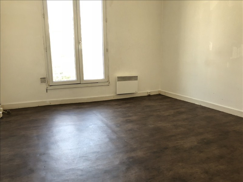Vente appartement Gagny 115 000€ - Photo 2