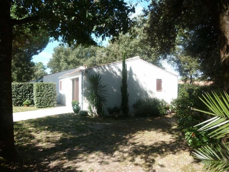 Vente maison / villa Dolus d'oleron 469000€ - Photo 2