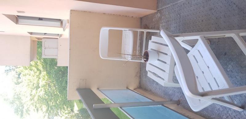 Rental apartment Ramonville-saint-agne 585€ CC - Picture 6
