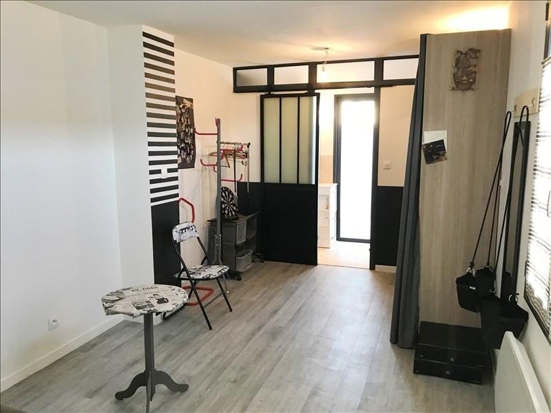 Sale house / villa Angoulins 288000€ - Picture 4