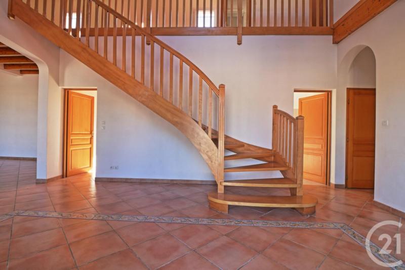 Rental house / villa Tournefeuille 2032€ CC - Picture 4