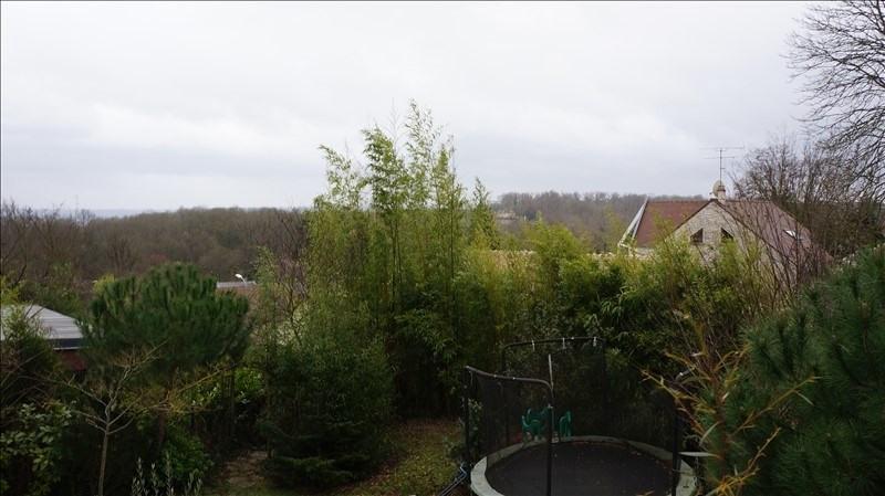 Vente de prestige maison / villa St germain en laye 1399000€ - Photo 8