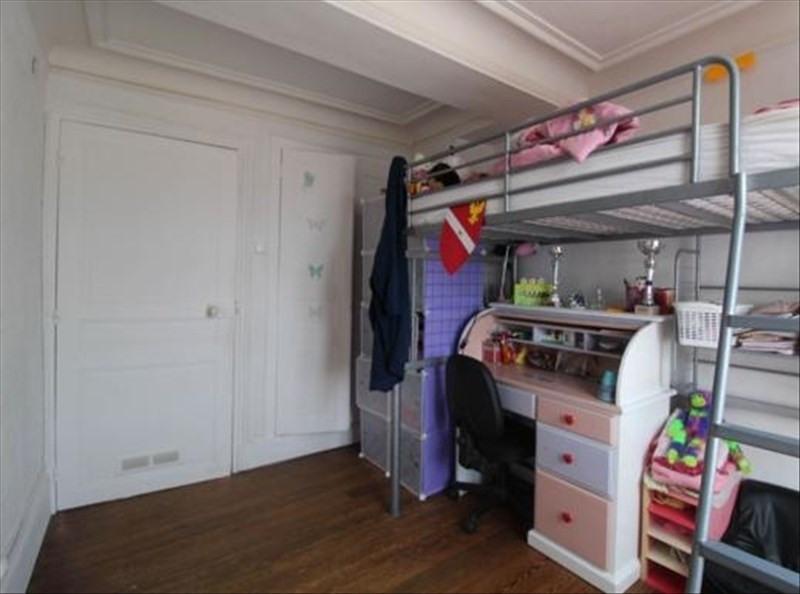 Venta  casa Lizy sur ourcq 180000€ - Fotografía 6