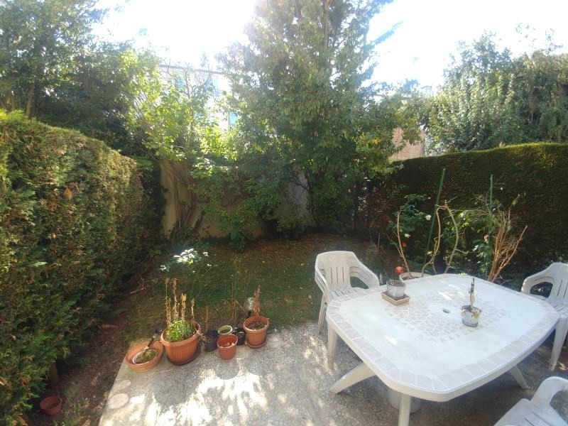 Sale house / villa Sarcelles 239 000€ - Picture 4
