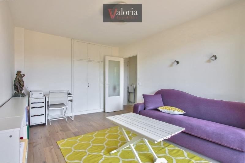 Sale apartment Montreuil 198000€ - Picture 8