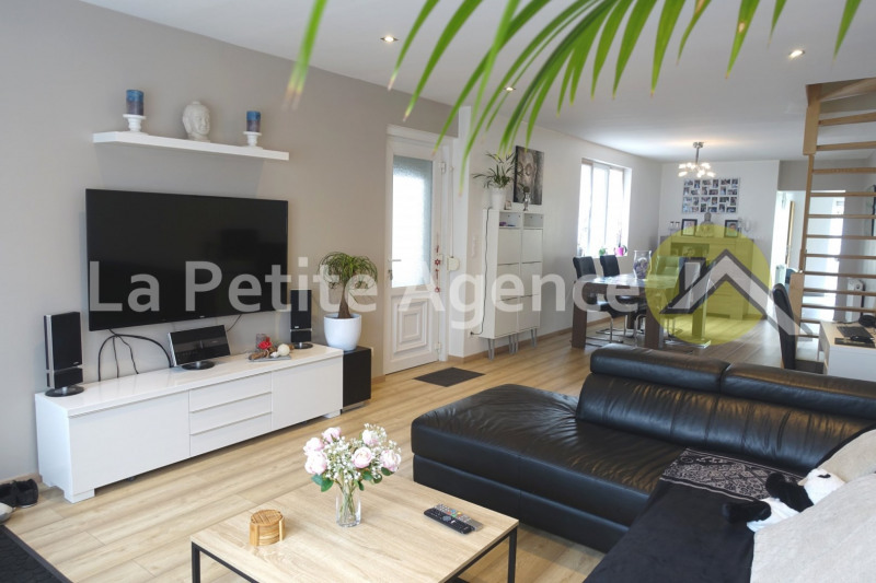 Vente maison / villa Bauvin 193 900€ - Photo 1
