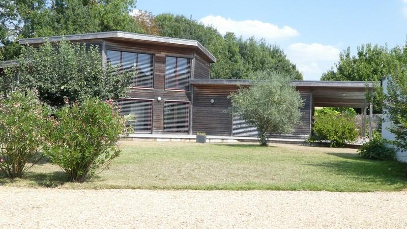Deluxe sale house / villa L houmeau 1095000€ - Picture 3