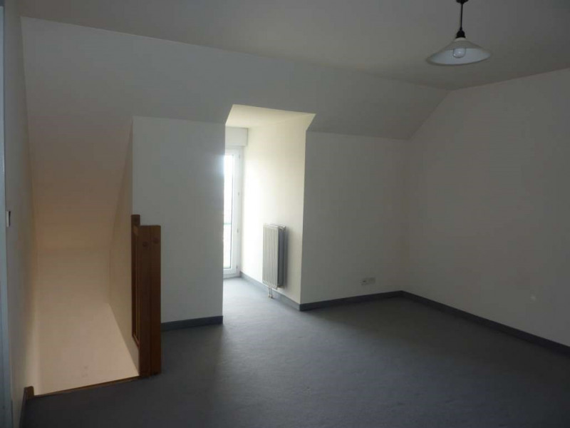 Location appartement Pontivy 437€ CC - Photo 7