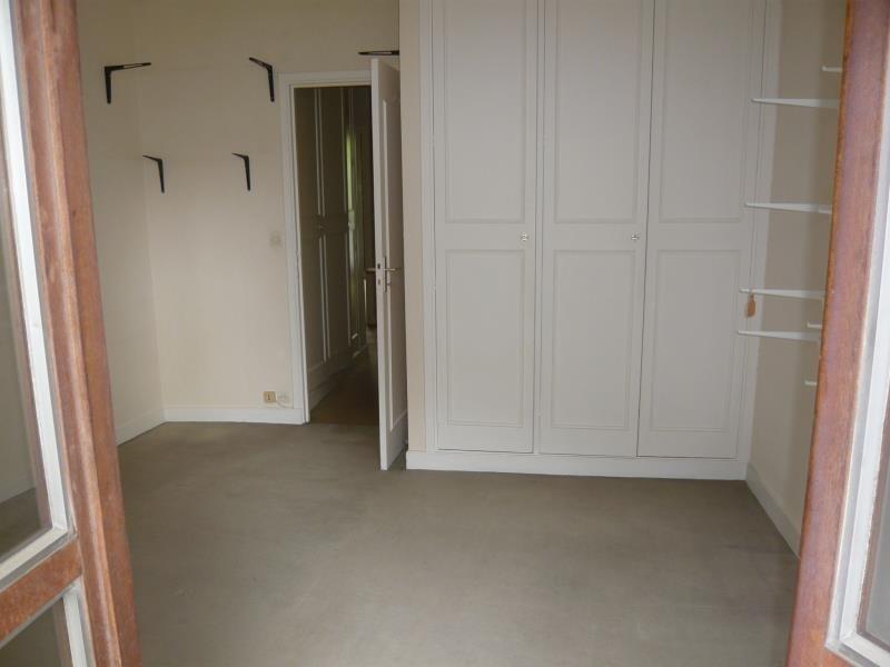 Sale apartment Paris 13ème 720000€ - Picture 8
