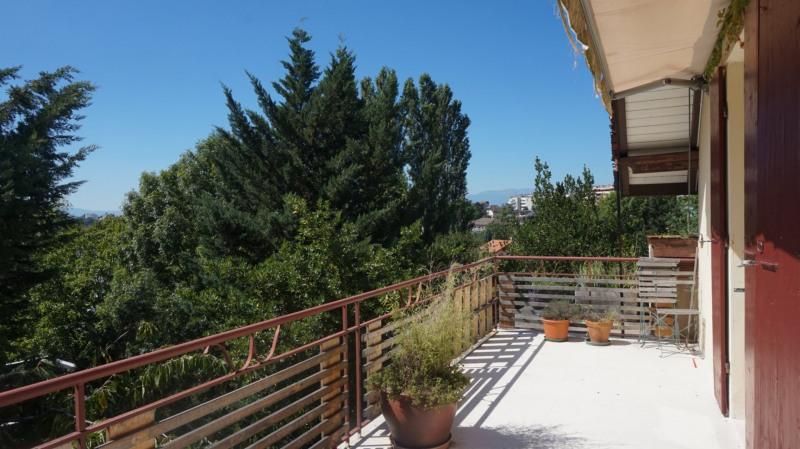 Vente de prestige maison / villa Annemasse 620000€ - Photo 2