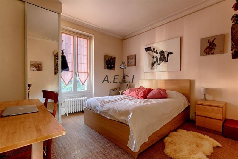 Deluxe sale house / villa Bois colombes 1200000€ - Picture 5