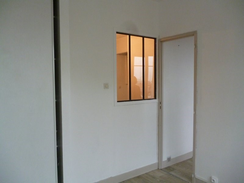 Location appartement Tarbes 410€ CC - Photo 8