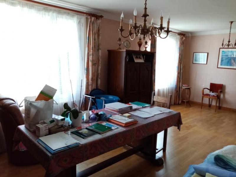Vente maison / villa Quimper 148000€ - Photo 2