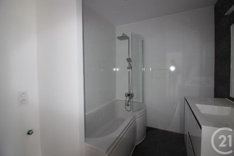 Продажa квартирa Trouville sur mer 280000€ - Фото 8