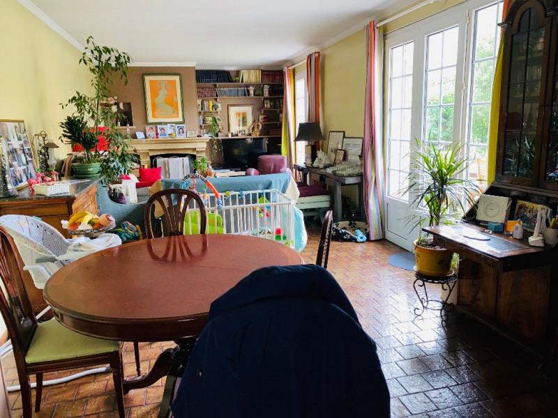 Vendita casa Montesson 676000€ - Fotografia 5