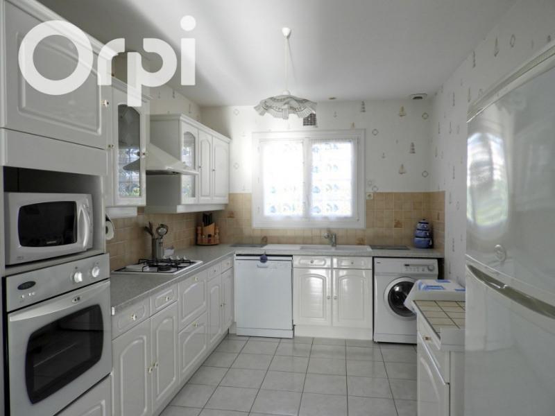 Sale house / villa Saint palais sur mer 278250€ - Picture 5