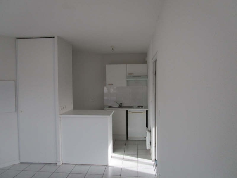 Vente appartement St savin 64 500€ - Photo 3