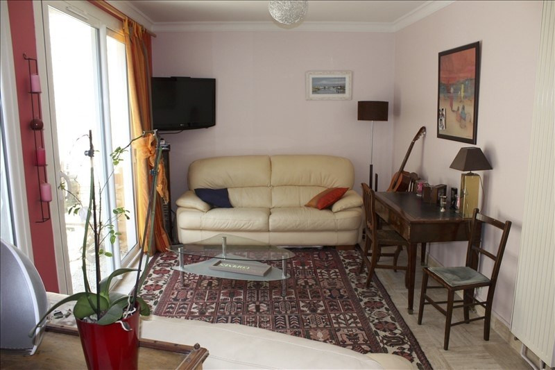 Vente maison / villa Niort 194 250€ - Photo 6