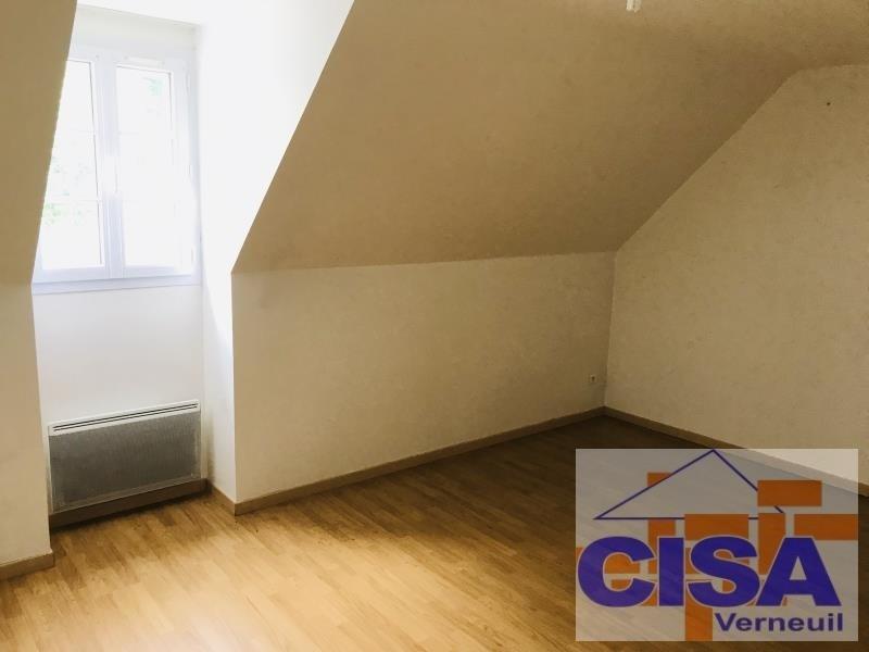 Vente maison / villa Nogent sur oise 259000€ - Photo 6