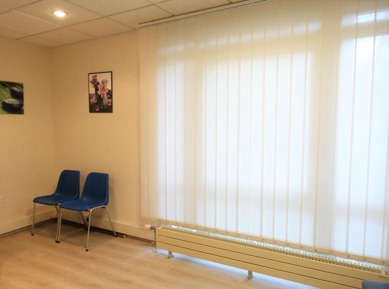 Location bureau Sassenage 500€ CC - Photo 4