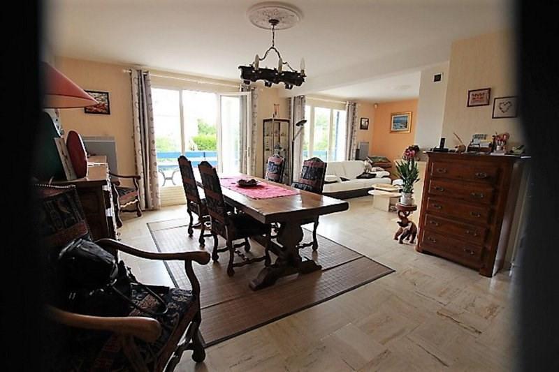 Sale house / villa Châlons-en-champagne 209000€ - Picture 4