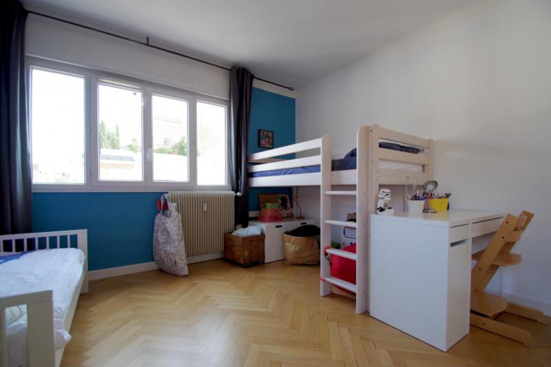 Deluxe sale apartment Lyon 6ème 795000€ - Picture 7