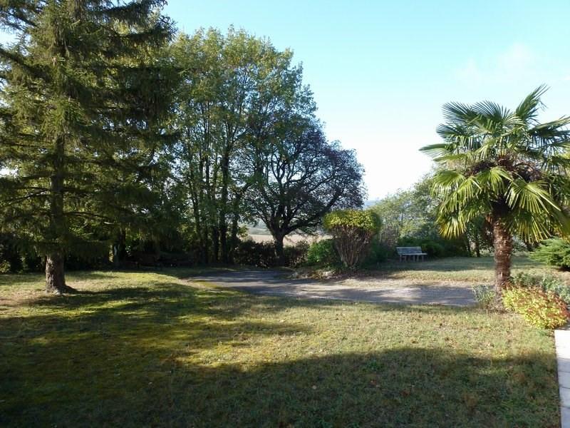 Sale house / villa St martin d aout 242000€ - Picture 6