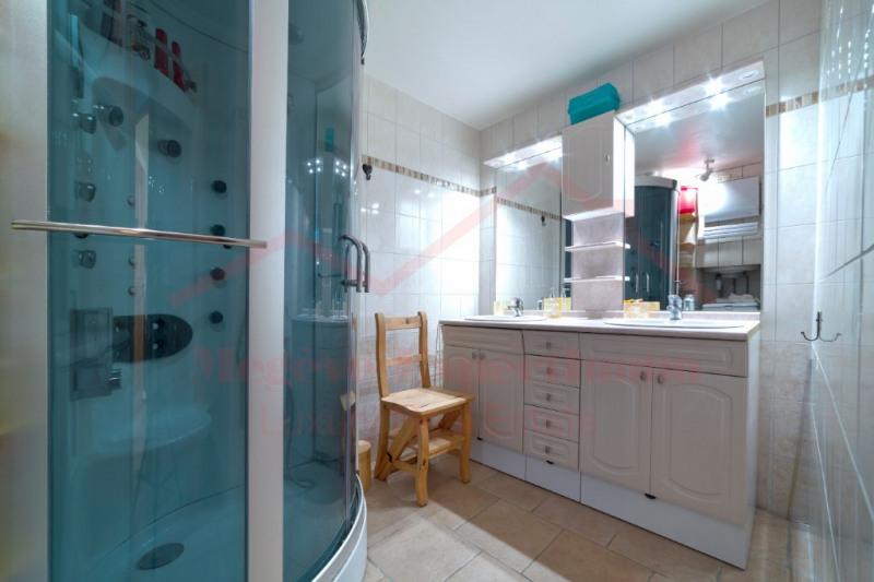 Vente appartement Demi quartier 295000€ - Photo 6