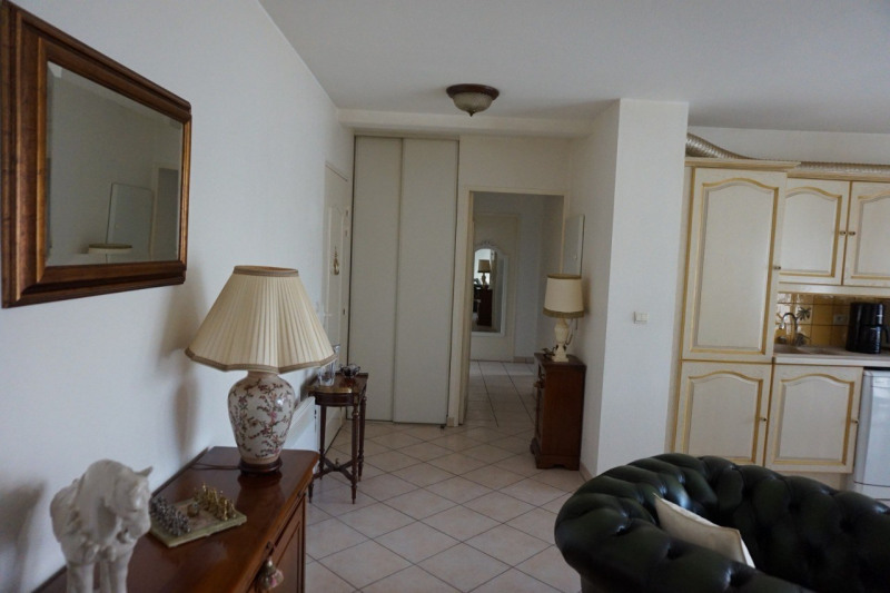Vente appartement Avignon 135 000€ - Photo 4