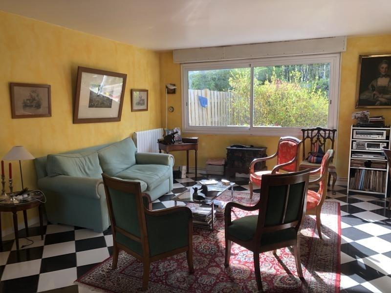 Sale house / villa Le bouscat 435000€ - Picture 5