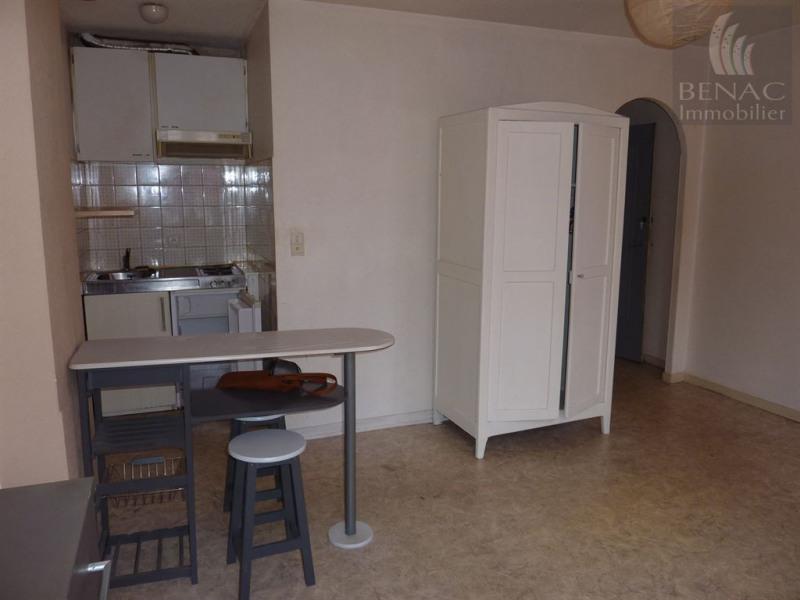 Location appartement Albi 330€ CC - Photo 2