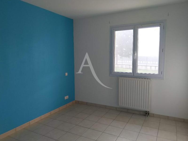 Vente maison / villa Coursac 183000€ - Photo 7