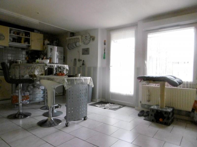 Sale house / villa Billy berclau 132900€ - Picture 2