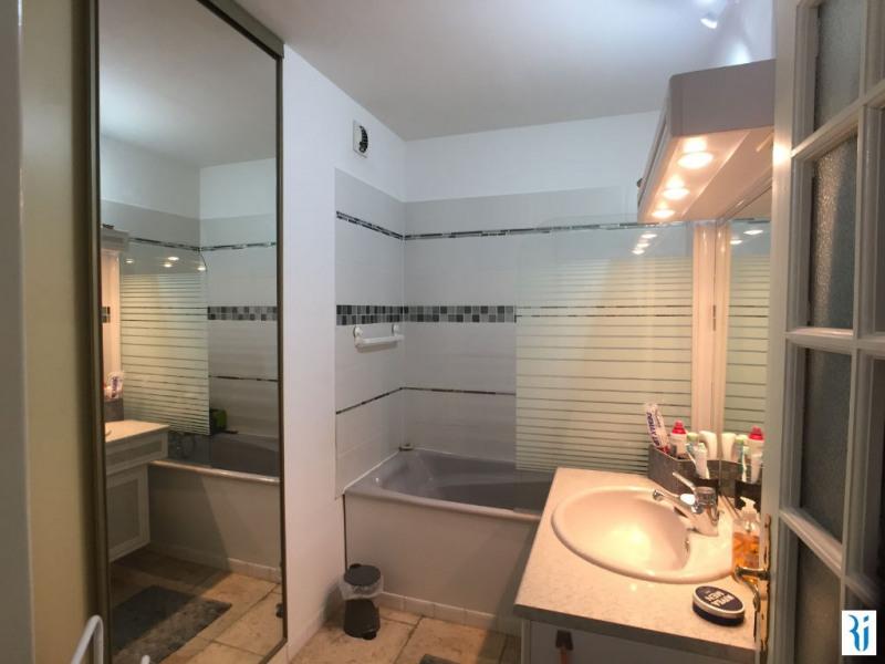 Venta  apartamento Rouen 95800€ - Fotografía 2