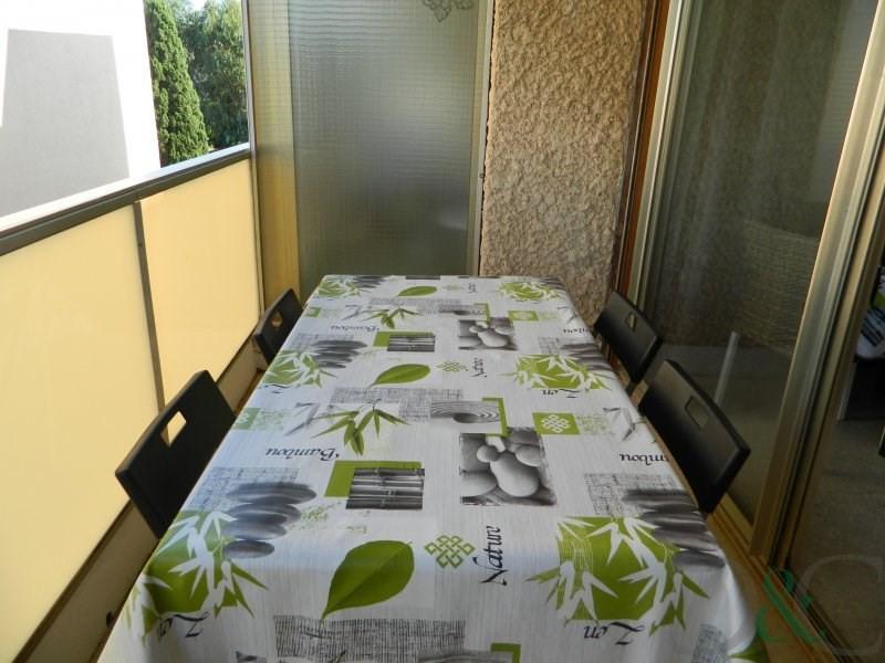 Verkauf wohnung Bormes les mimosas 137800€ - Fotografie 1