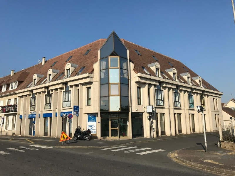 Rental shop Ouistreham 2 000€ HT/HC - Picture 1