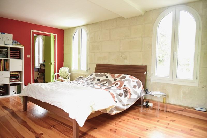 Vente de prestige maison / villa Tours 649900€ - Photo 8