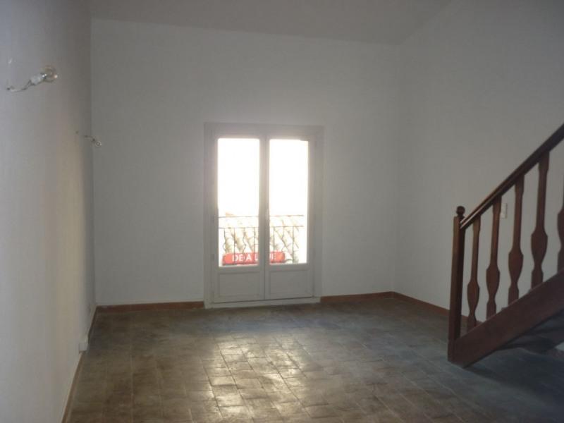 Location appartement Vidauban 440€ CC - Photo 3