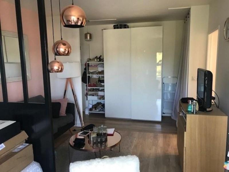Vente appartement Bordeaux 207675€ - Photo 7
