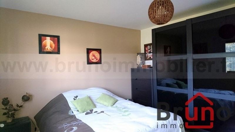 Sale house / villa Machy 262300€ - Picture 10