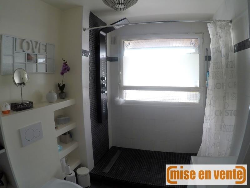 Vente appartement Champigny sur marne 129600€ - Photo 4