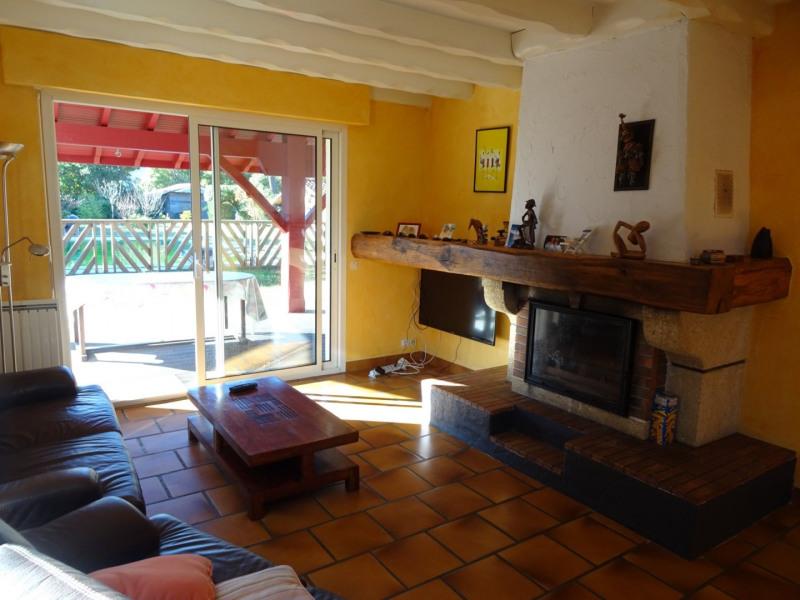 Deluxe sale house / villa Labenne 689700€ - Picture 5